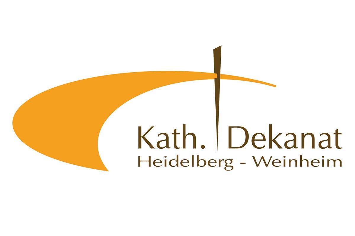 Katholisches Dekanat Heidelberg-Weinheim