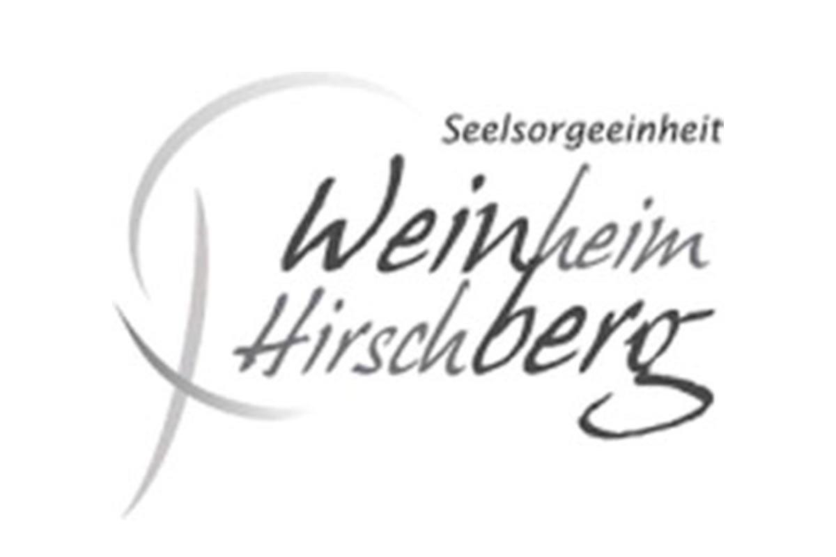 Katholische Kirchengemeinde Weinheim-Hirschberg